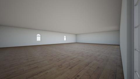 livingroom - Living room  - by DC87835