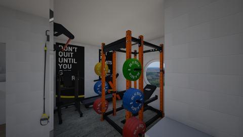 23316jd workout - by emipinky1996