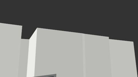 Upstairs - Minimal - by lisasp