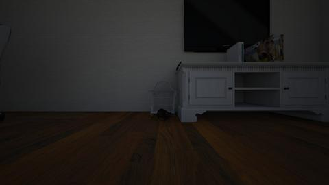 Alberto _10 Min Play_ - Bedroom  - by Alessandro0913