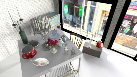 Shop2 - Rustic - by ladysummerpaige