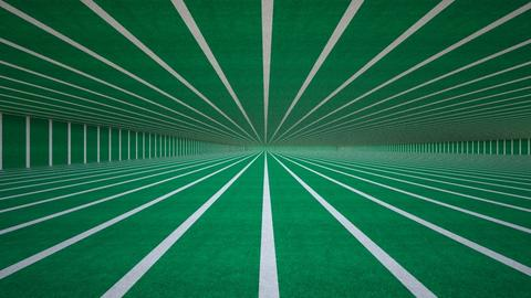 sprint tier mensch - Bathroom  - by Biberli