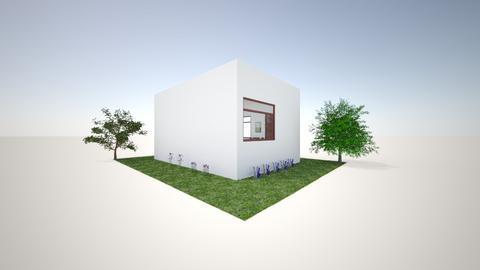 Casa na arvore_5 - by Mararida Queiros