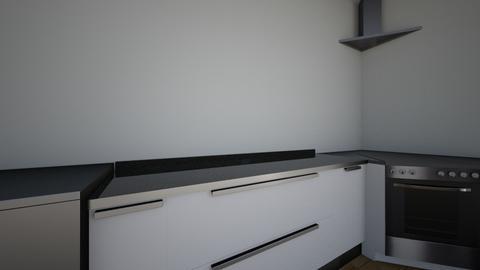 Kitchen - Kitchen  - by wnwsmith