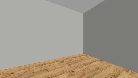 door_component_test - by timknip
