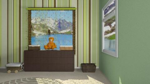 nursery1 - by saraashun3