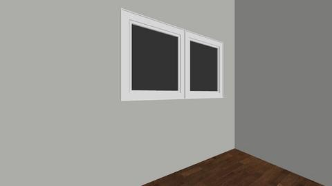 closet bed 5 - Bedroom  - by annaliesequeen01
