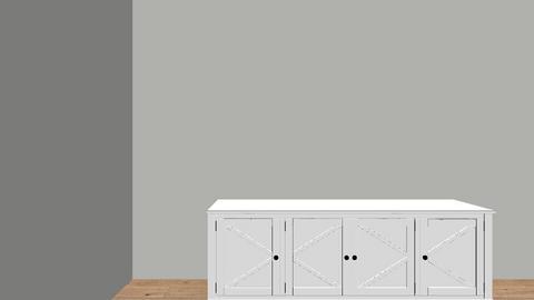 woonkamer - Modern - Living room  - by oostram11
