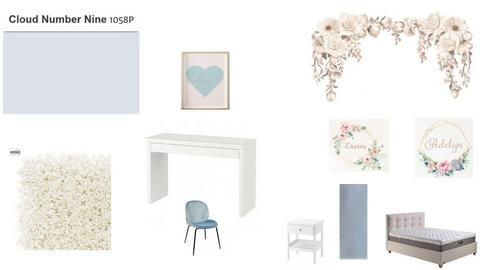 LIOR ROOM - by oritjab
