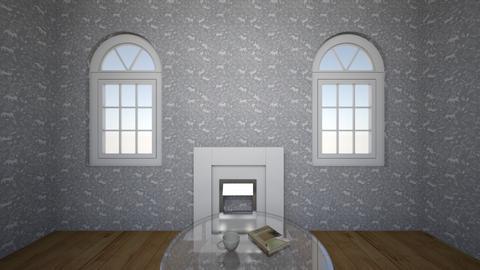 bedroom - Bedroom  - by jessica cardozaa