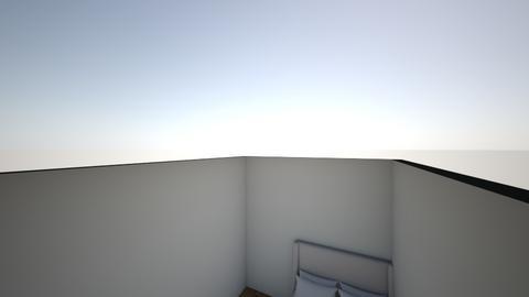 kamar - Bedroom  - by orocimaro