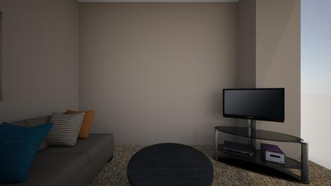 Living room - Living room  - by sboye8479