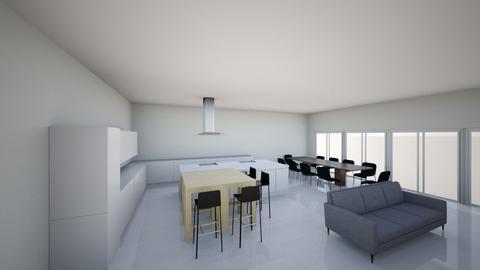 Kitchen - Kitchen  - by sunilgill