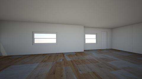 94 Layout windows n doors - by Artek88
