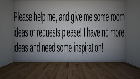 Please Help me - by Itzy