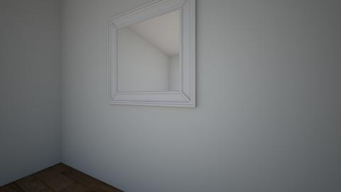 tt1 - Living room - by printdd
