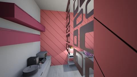 medinahs room update2 - by moon_safi