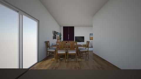 New2997Living2 - by duttryan