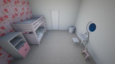 Read Description  - Bedroom  - by stacey patterson