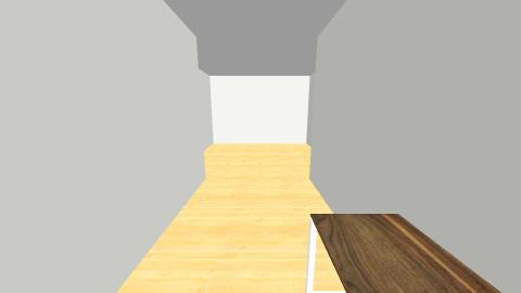 starter - Living room  - by melz2373