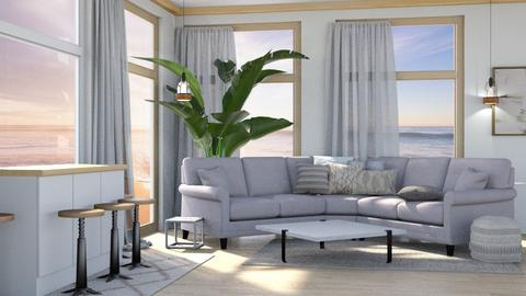 Beautiful Living Room - Living room  - by Tani The Photo Phenetic