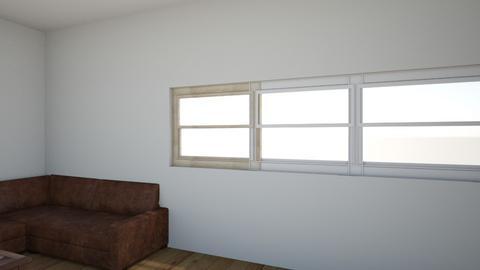 210 Ironstone Dr - Living room  - by jmcbride497