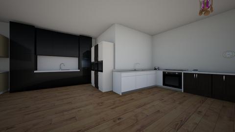 kitchen - Kitchen  - by kmcdonald020910