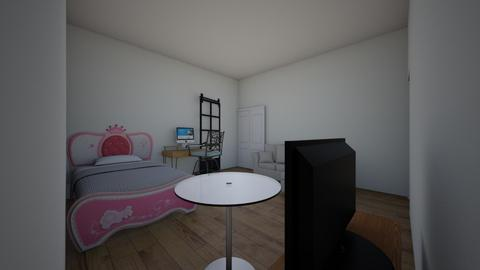 vilvent room - Bedroom  - by Vilvent123