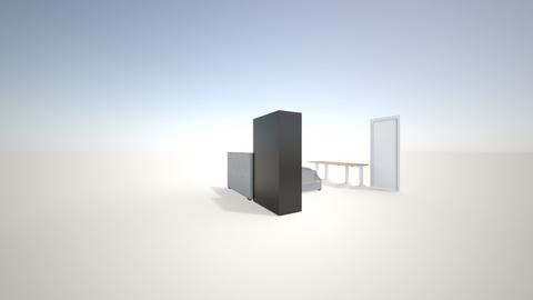 nico xd - Modern - Living room  - by nicgonzz_