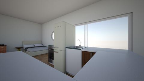 Dream Room - by UltimateGamer6969