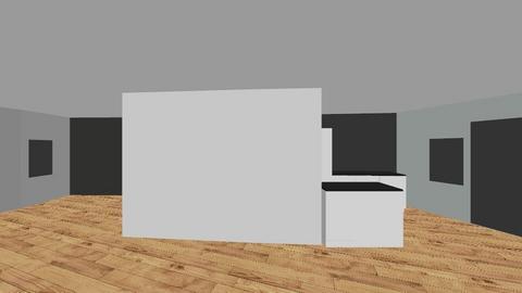 Living Room OK - Living room  - by ajodhiashiva