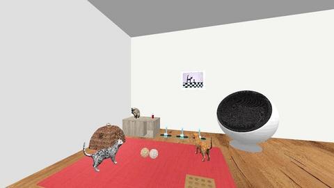 kitchen - Kitchen  - by kmvice03