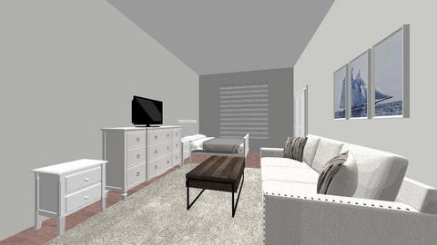 bm - Bedroom  - by bm2