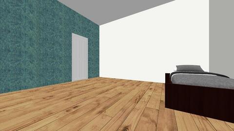 Denise - Bedroom  - by denise08