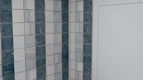 bath1 - Glamour - Bathroom  - by urushadze_nino