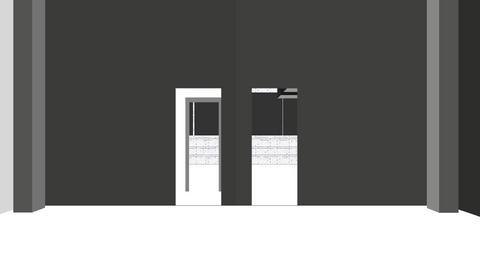 2020 Studio - by pbalabanos