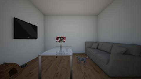 living room - Classic - Living room  - by Sophia2011
