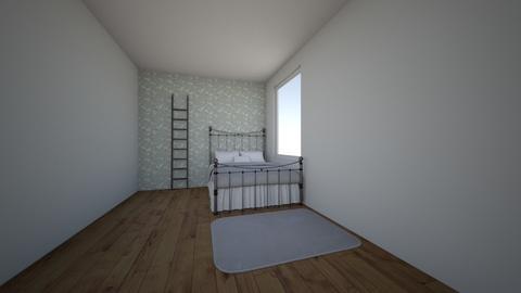 01 - Living room - by talyag15