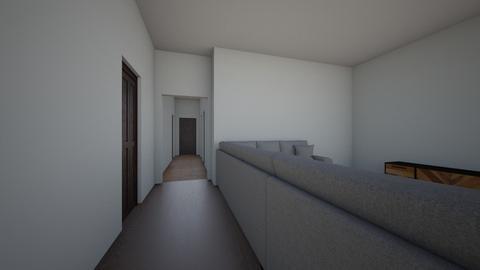 My House IRL Kinda - by TWCconstruction