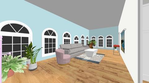 main_floor_draft - by ttluu0817