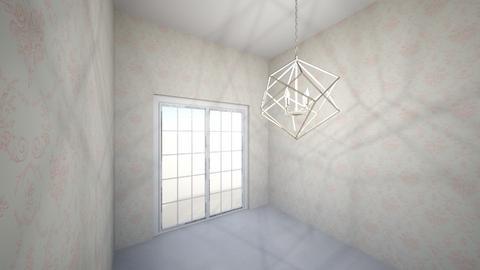 vanikel - Bedroom - by VANIKEL