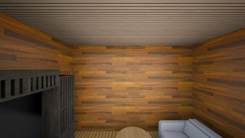 Room - Modern - by 4001815