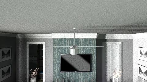 housemnvn - Modern - Kids room  - by duina