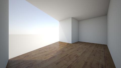 living room - Living room  - by vishalchandane