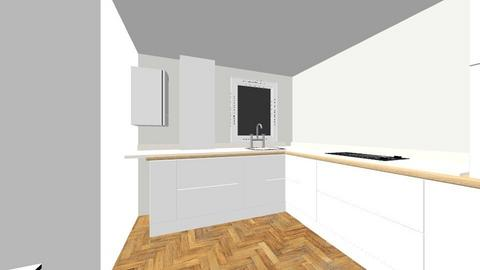 kitchen2020_V4 - by jessieayles