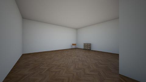 talt - Living room - by taltadjer