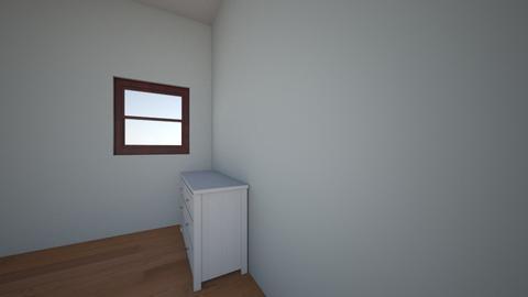 savannahs room - Bedroom  - by savannahwarren_2