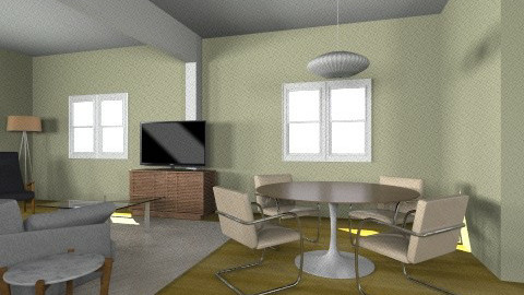Hebert_Final_1 - Living room - by zstrobino