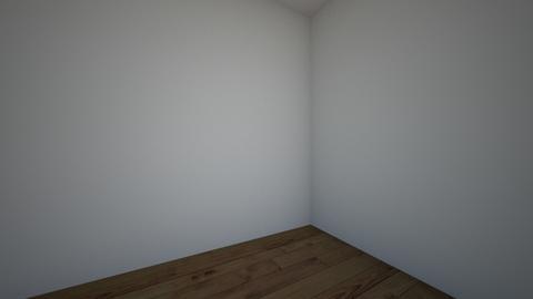 new design - Living room  - by culajayelena