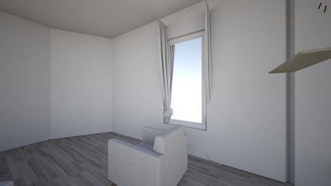 Kamaile_Hallam_5 - Living room - by pvmsfacs
